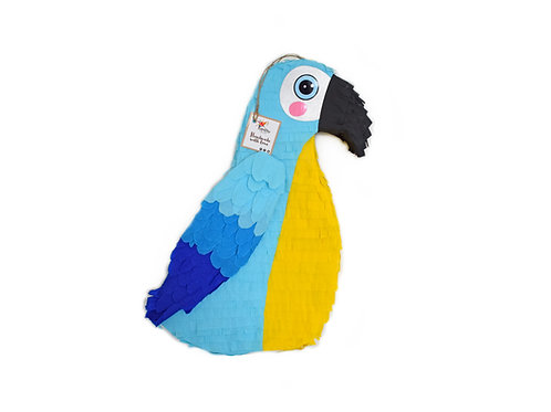 Ara Papagei Piñata