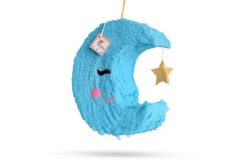 Mond Piñata