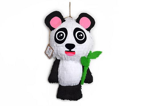 Panda Bär Piñata