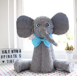 elefant-baby-pinata