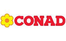 Conad-Logo.jpg