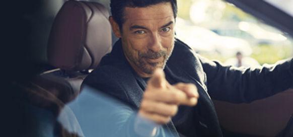 assicurazione+auto+UnipolSai,+Gassmann+t