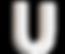 unisicura logo bianco png.png
