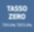 TASSO0.PNG