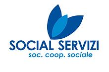 LOGO SOCIAL SERVIZI.png