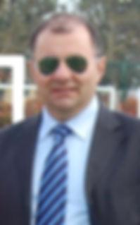 Dott. Angelo Greco - Agente Generale UnipolSai Assicurazioni s.p.a.