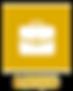 unipolsai_soluzioni-1_modificato_modific