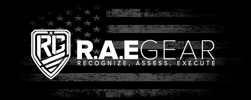 RAE GEAR USA.jpg