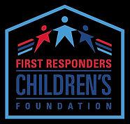1stRCF-2017-logo (1).jpg