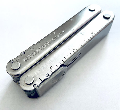 LEATHERMAN CORE
