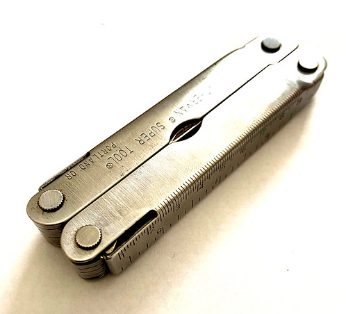 LEATHERMAN PST (original NO CASE)