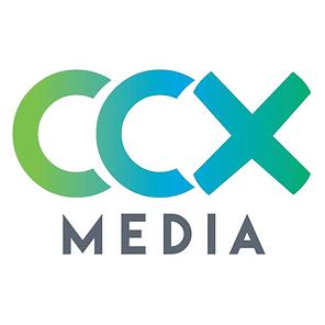 ccx_720x.png