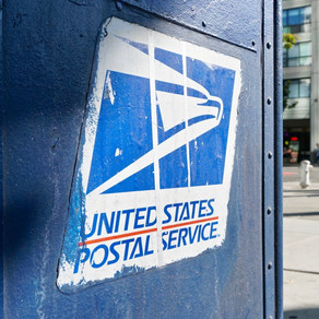 The assault on the Postal Service puts veterans in the line of fire