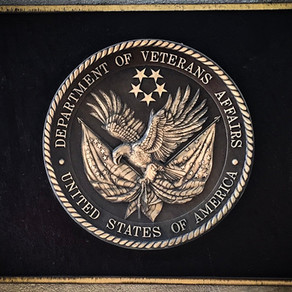 Coming Thursday: Report on VA Staffing Crisis