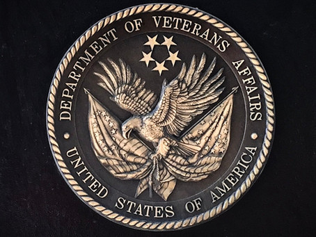 Looking Ahead to Veterans' Health Care in 2020