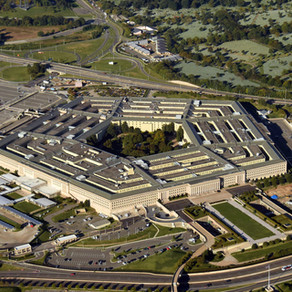 Op-Ed: Two Mental Health Centers Hit with Defense Budget Cuts