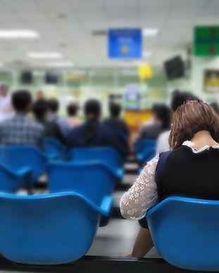 waiting room.jpeg