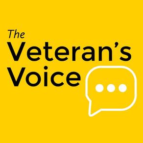 The Veteran's Voice