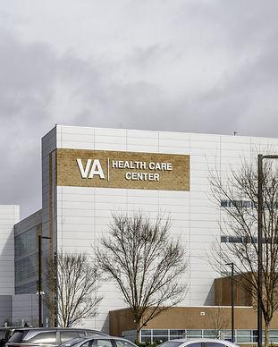 VA Hospital.jpeg