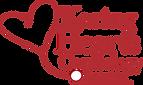 Karing-Hearts-Logo-800.png