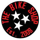 The Bike Shop.png