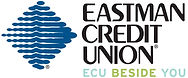 thumbnail_ECUstacked color with ECU Beside You (002).jpg