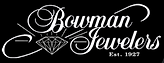 bowman-jewelers-in-johnson-city-tn1.png