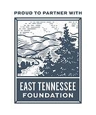 eastnfoundation-partner-CMYK.jpg