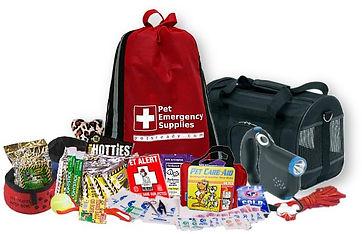 emergency pet kit.jpeg