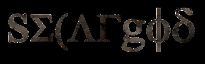 Secafgod_logo_memor_transp.png