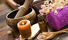 Ayurvedic-Massage-and-Spa-Thiruvananthap