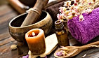 Ayurvedic-Massage-and-Spa-Thiruvananthap