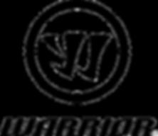 Warrior CircleW with Wordmark Vertical.p
