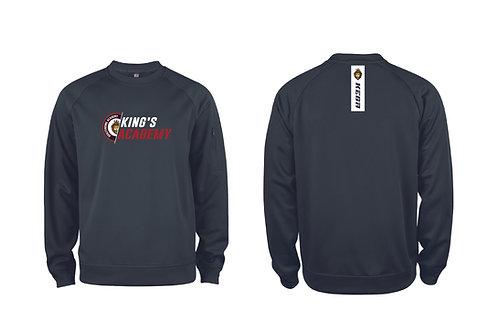 Academy Sweater