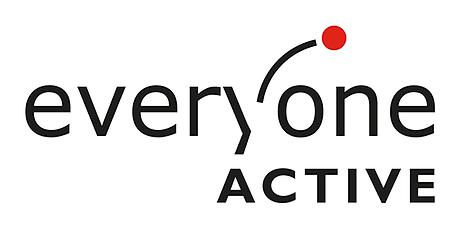 everyone-active-logo.png