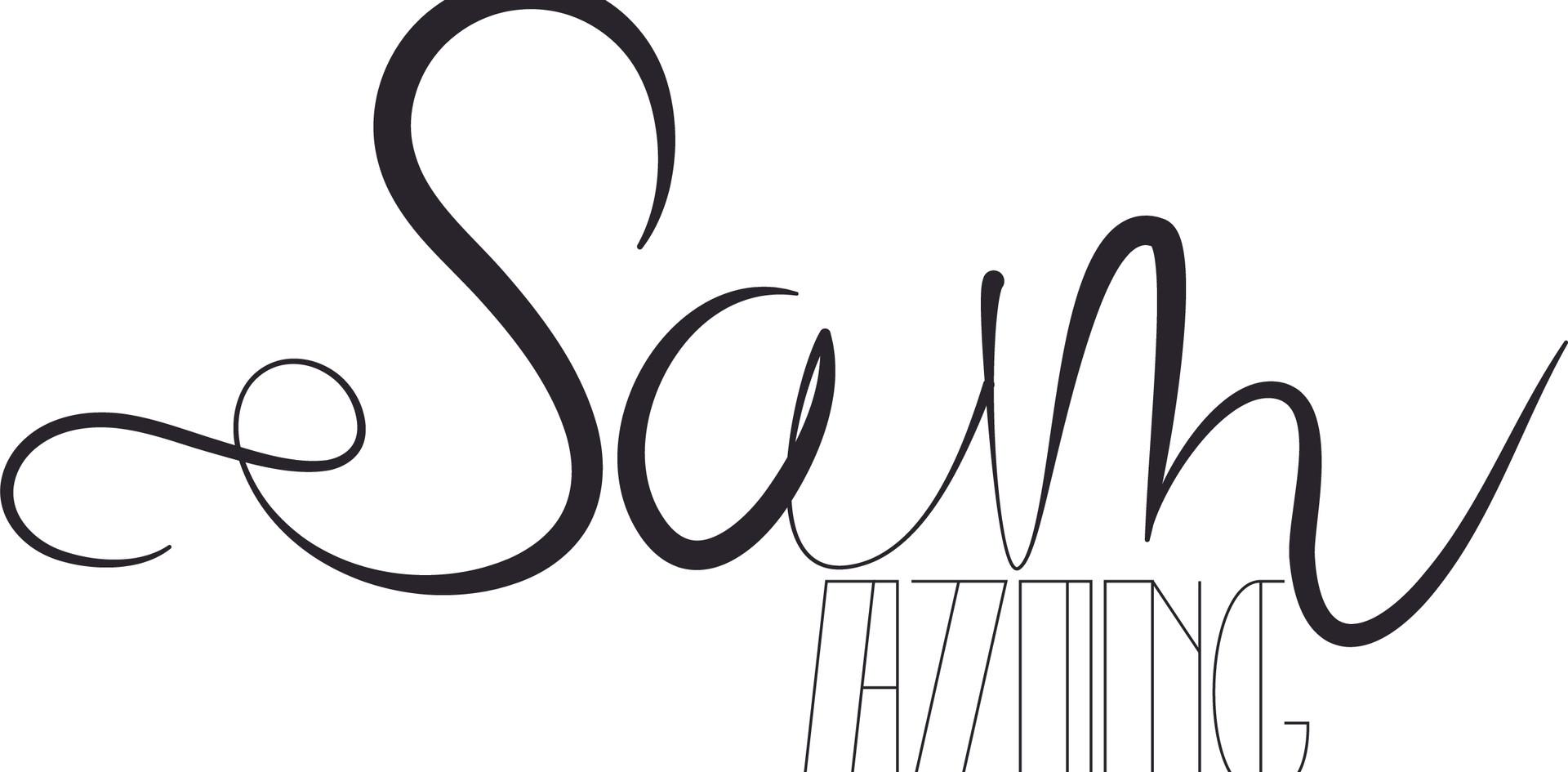 SAMazing
