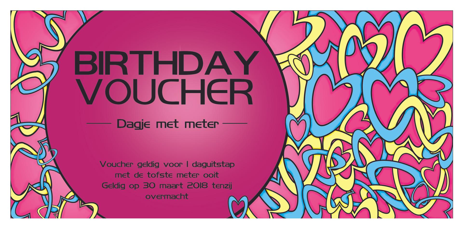 voucher kind-01.jpg
