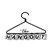 THEHANGOUT-01.png