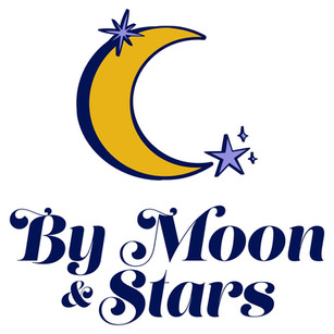 BY MOON AND STARS