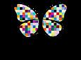 esc-logo-color-02.png