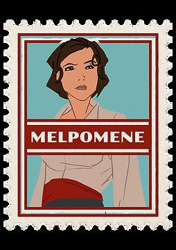 Melpomene_Stamp_2.png