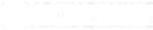 ArchaeoMuse_logo_RGB_white.png