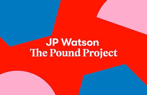 JPWatson.jpg