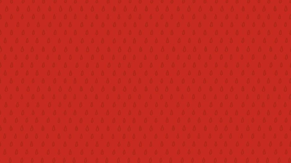 Blood_dropsMaster_v1.jpg