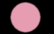 pink_circle.png
