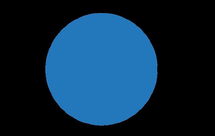 blue_circle.png