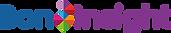 logo-boninsight-final-web.png