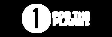 1Percent_logo_large.png