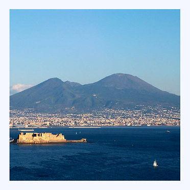 Vesuvius.jpg