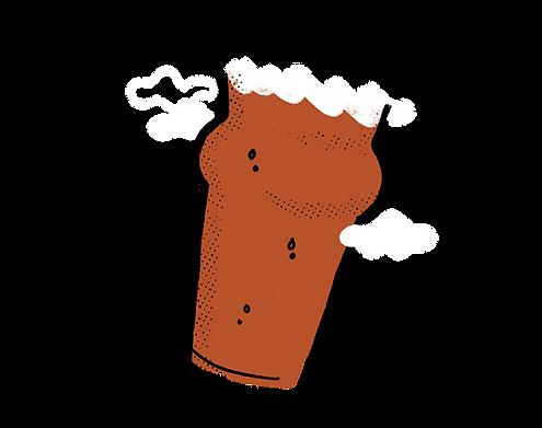 FF_Beer.png
